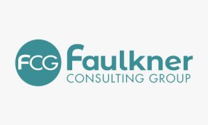 Faulkner Consulting Group